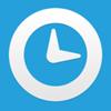 Working Hours Tracker für Windows Phone Logo